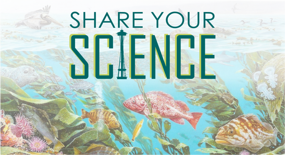Shareyourscience logo kelp forest.png