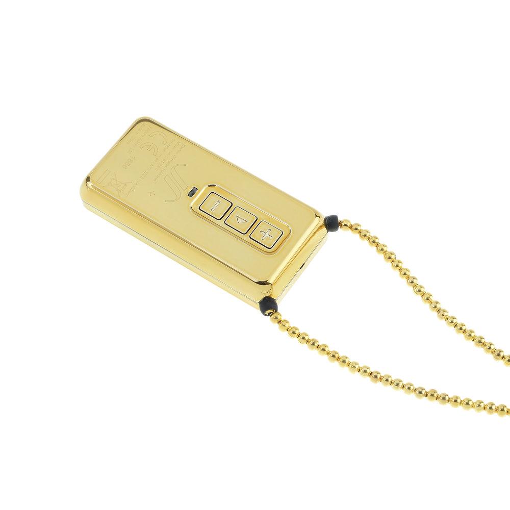 BAck of rectangular pendant.JPG