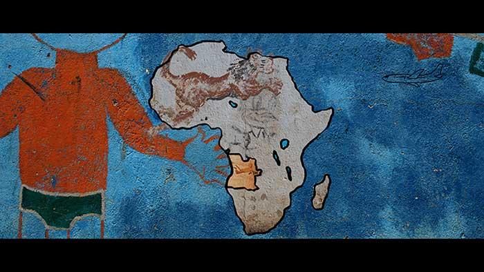 dma_africamap.jpg