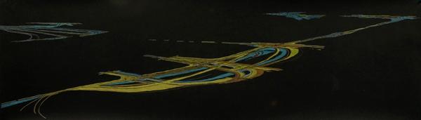 highway-mass.jpg