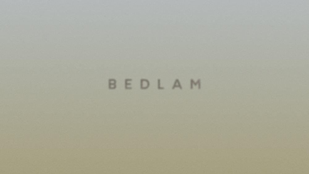 BEDLAM_TITLE_V04_HQ (0-00-06-13).jpg