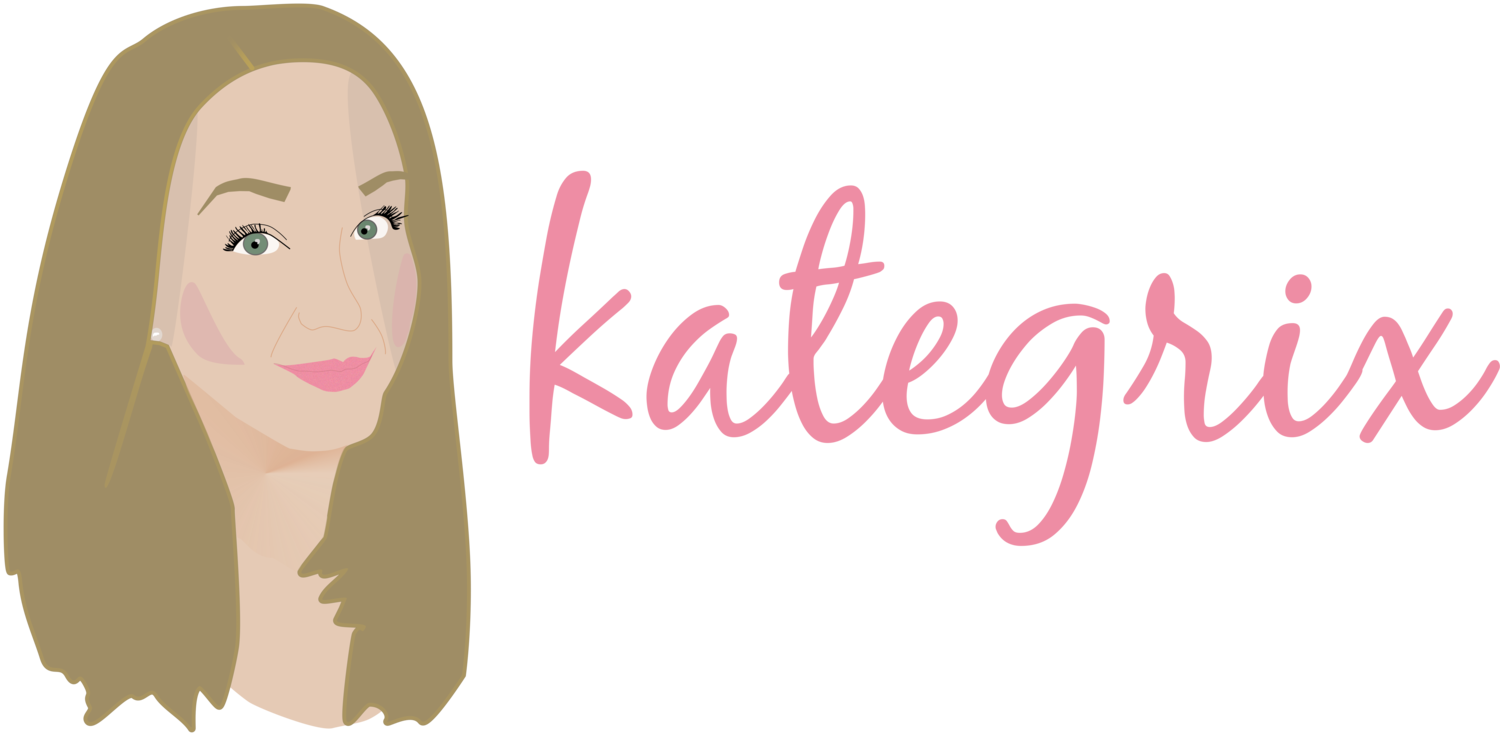 kate griggs, product manager in SF