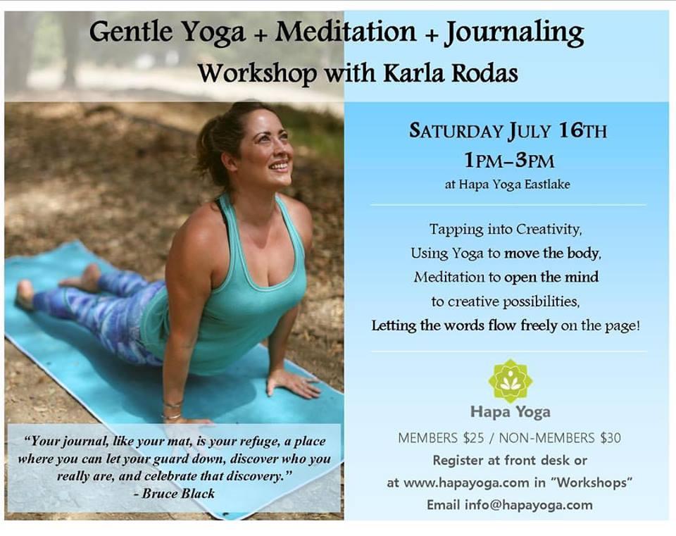 Flyer Gentle Yoga Meditation and Journaling Workshop .jpg
