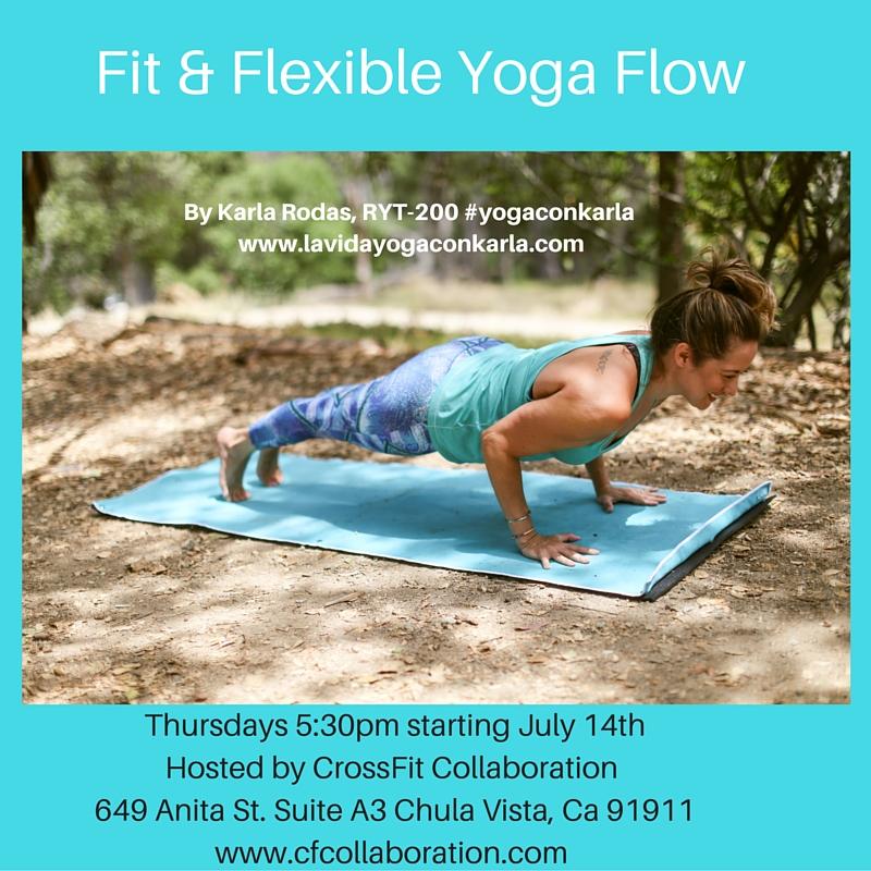 Yoga+Meditation+Journal (3).jpg