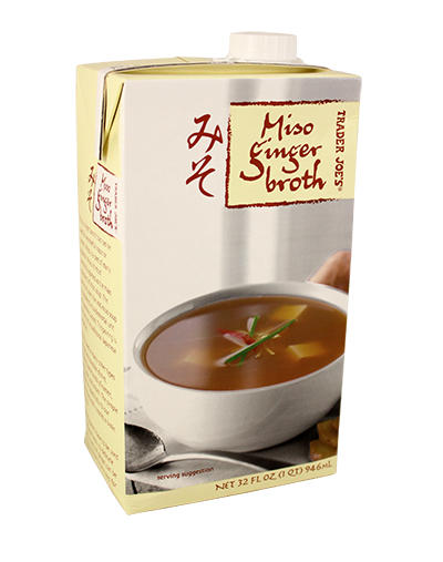 miso-ginger-broth.png