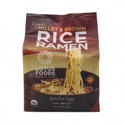 ramen noodles.jpg