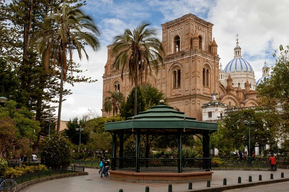 Cuenca catedral .jpg