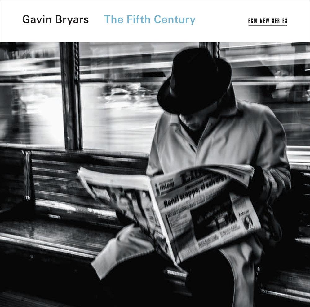 Bryars+Cover.jpg