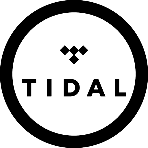 iconmonstr-tidal_512png.png