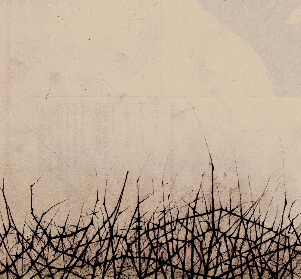 CD BACK COVER 2.jpg