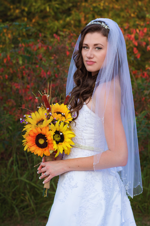 20150905-Macey Wedding-611-Edit.jpg
