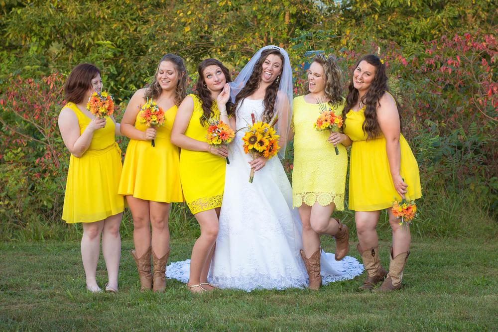 20150905-Macey Wedding-625.jpg