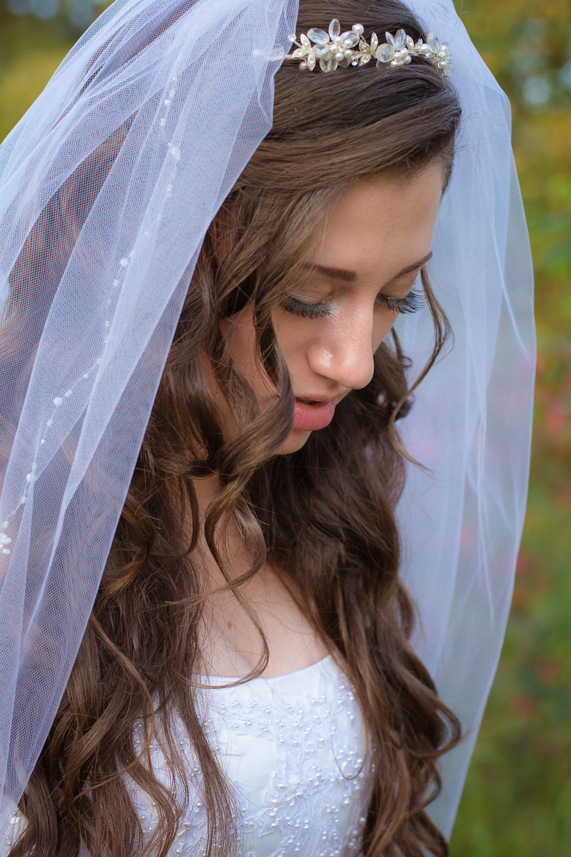 20150905-Macey Wedding-683.jpg