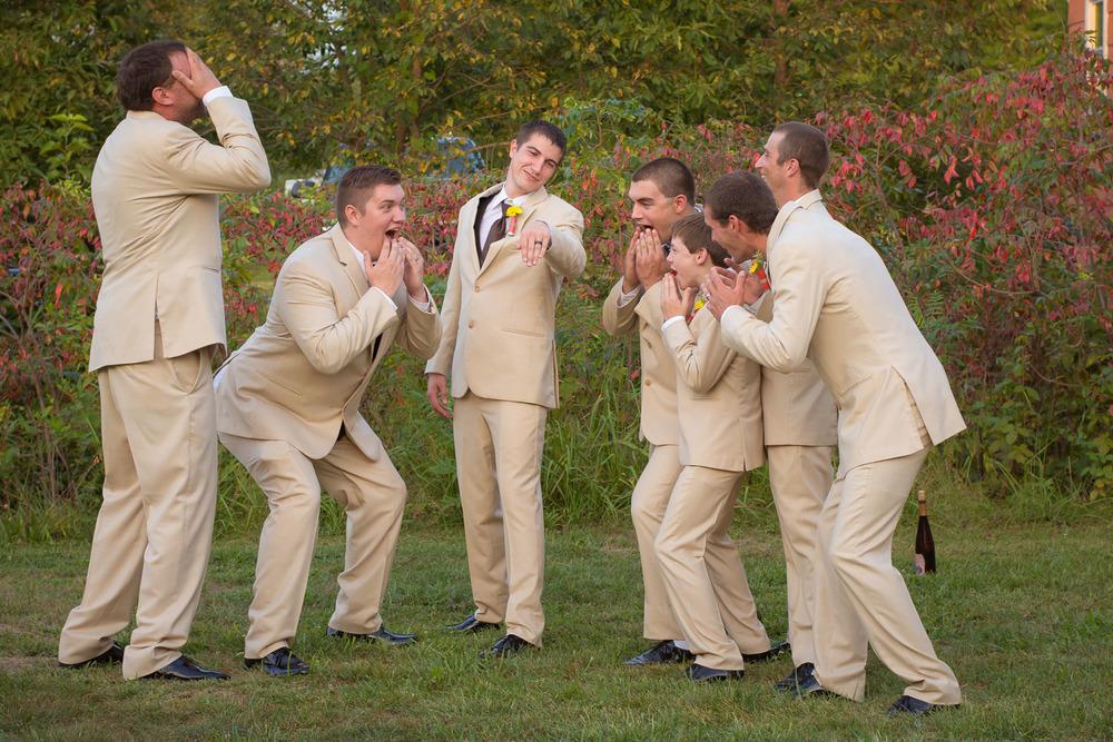 20150905-Macey Wedding-806.jpg