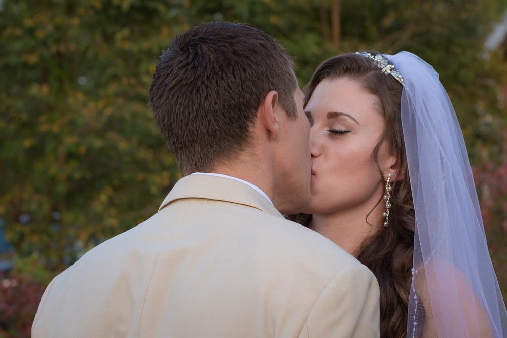 20150905-Macey Wedding-865.jpg