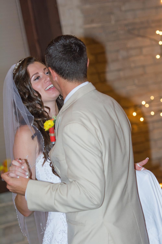 20150905-Macey Wedding-941.jpg