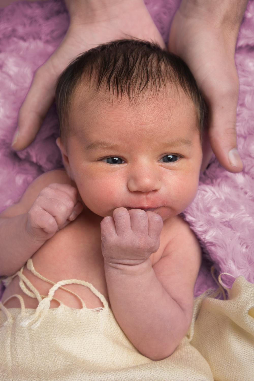 20150919-Baby Charlee-54-Edit.jpg