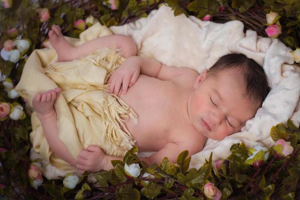 20150919-Baby Charlee-140-Edit-Edit.jpg