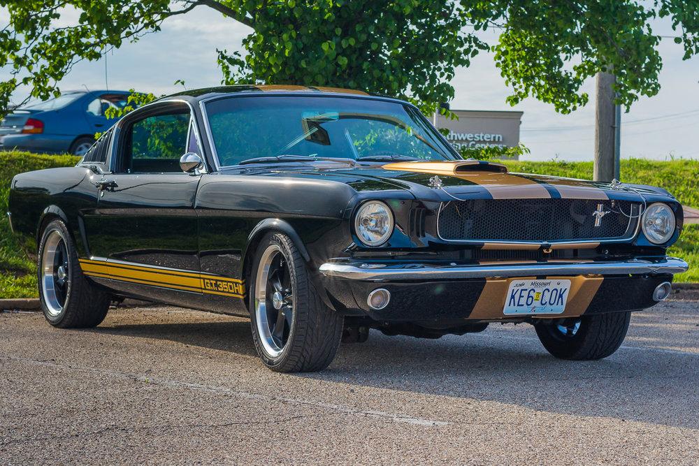 20150509-Black Mustang.jpg