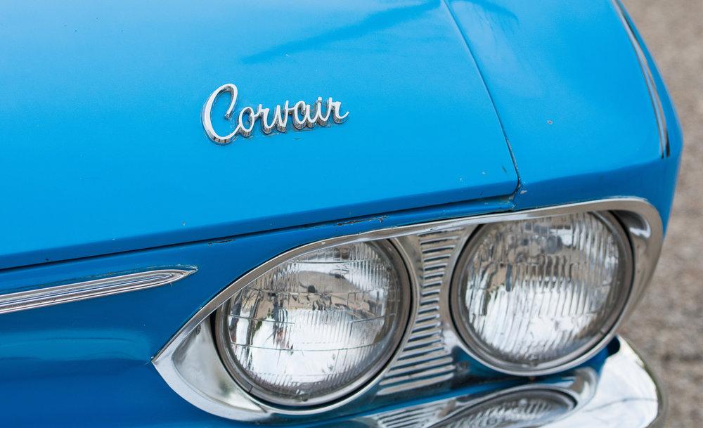 20150509-Corvair.jpg