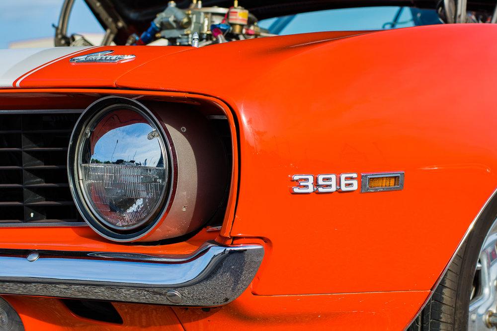 20150509-Orange Camaro close.jpg