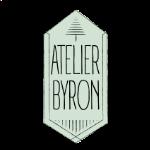 Logo_Atelier_Byron_Jet3.png