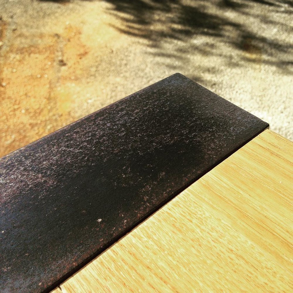 Enfilades bois acier (3).jpg