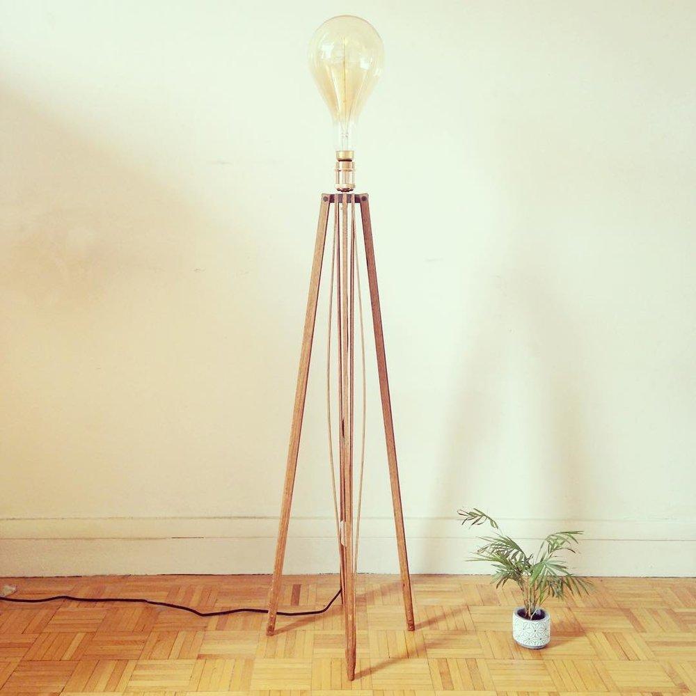 lampe b1.jpg