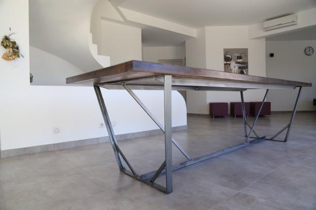 Table - AB2 (1).jpeg