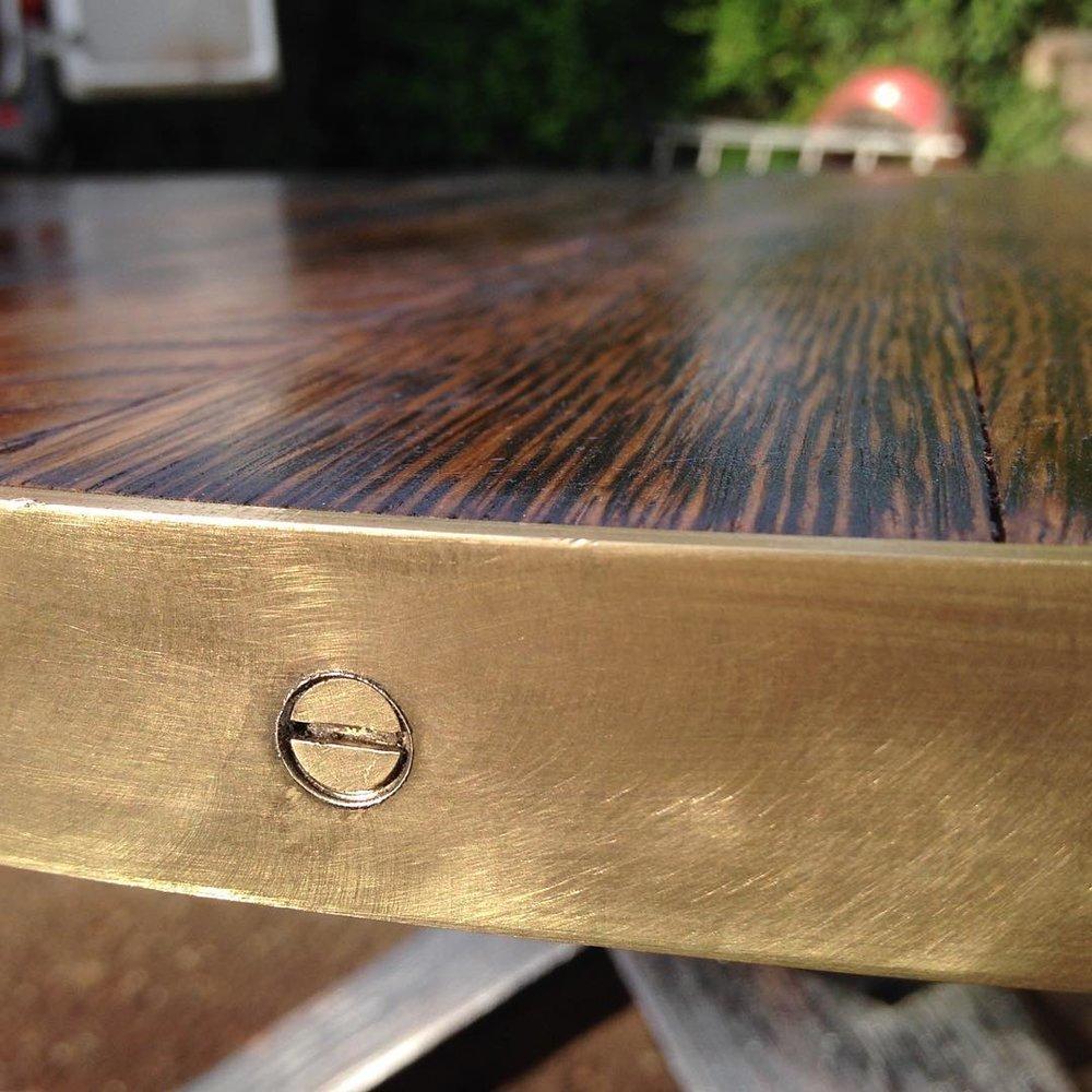 Table basse (1).jpg