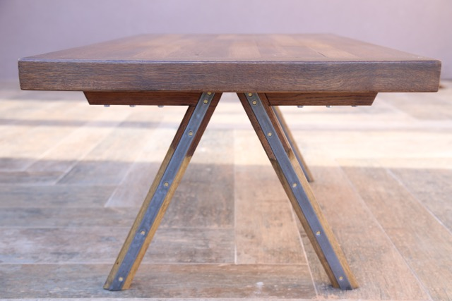 Table basse ab-5 (1).jpeg