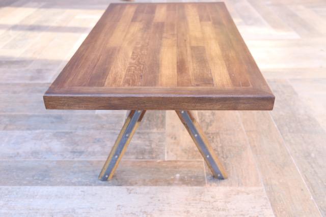 Table basse ab-5 (2).jpeg