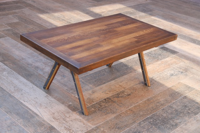 Table basse ab-5 (3).jpeg