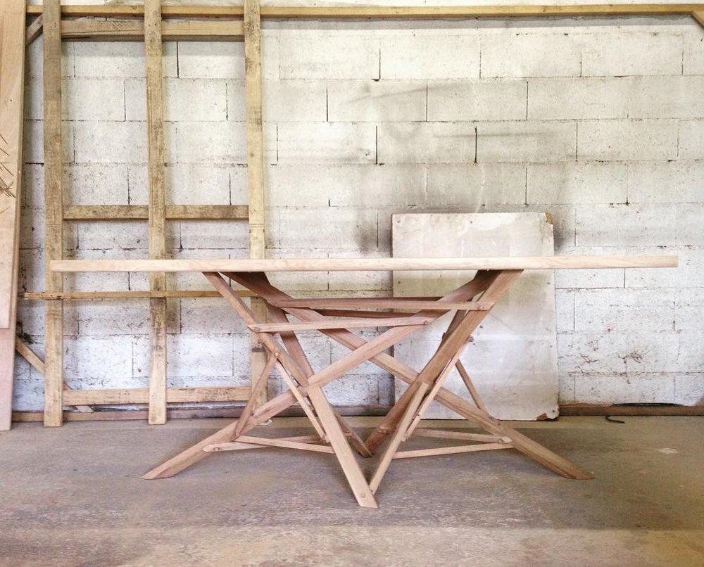 Table chene  (2).jpg