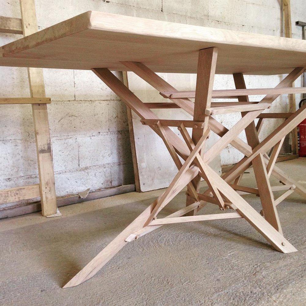 Table chene  (1).jpg