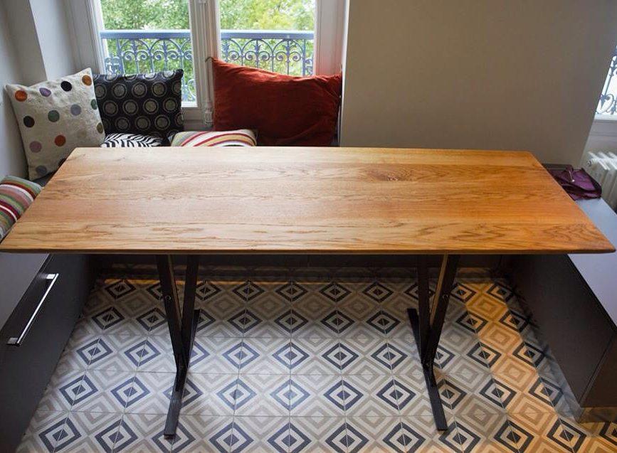 Table-AB-1.jpg