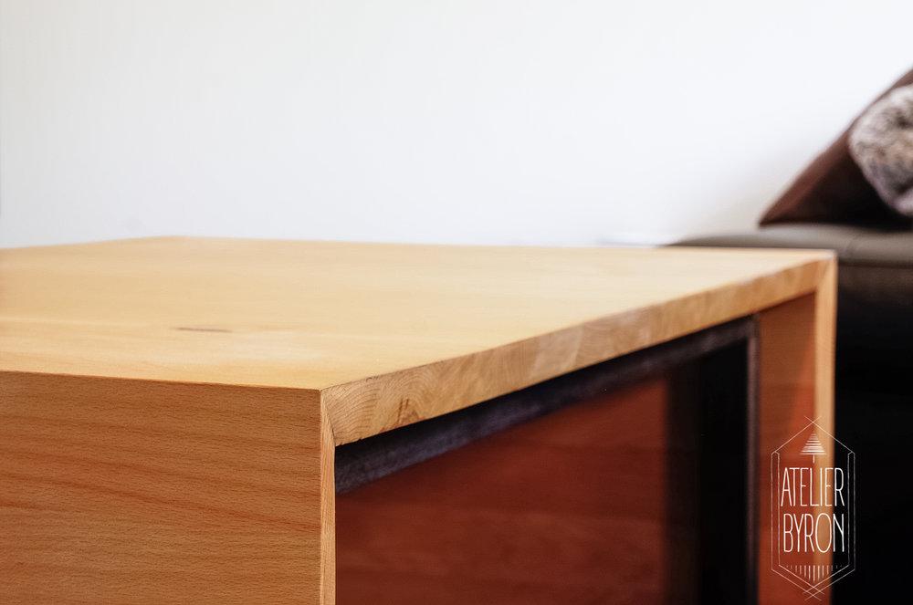Table-basse-Sorrento (2 sur 4).jpg