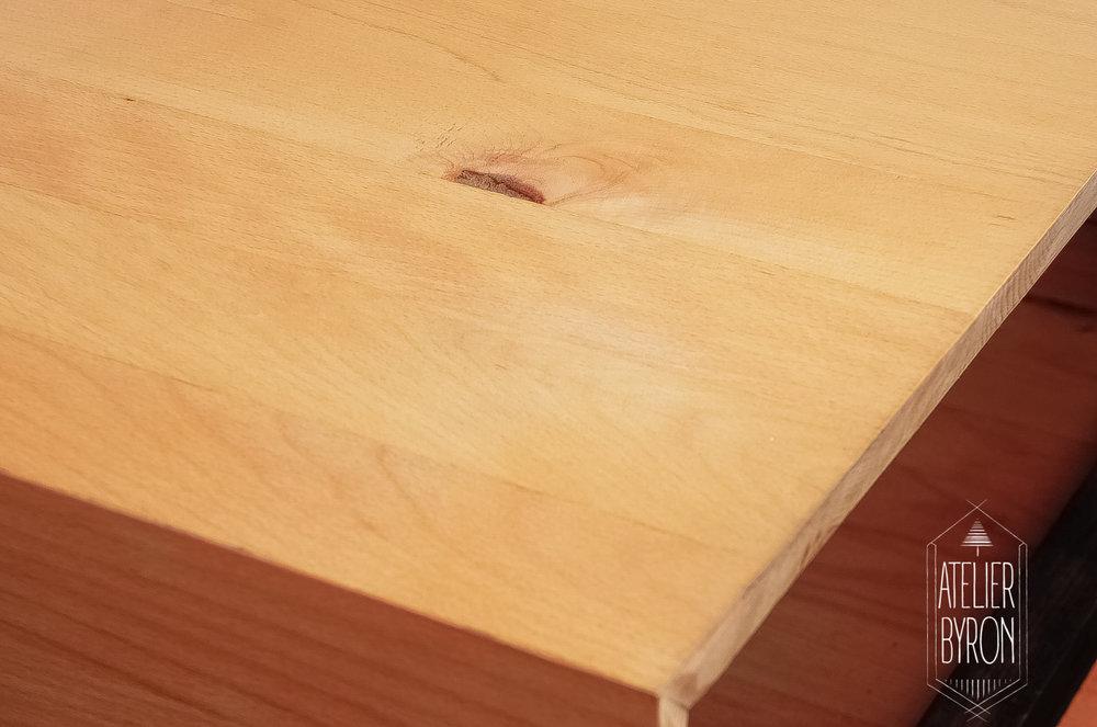 Table-basse-Sorrento (3 sur 4).jpg