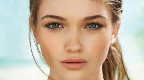 Eyes-Fresh-Face-Makeup.jpg