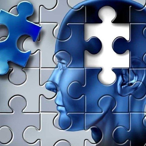 Alzheimer's Risk Factors