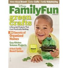 parenting magazines may not always advertise safe practices