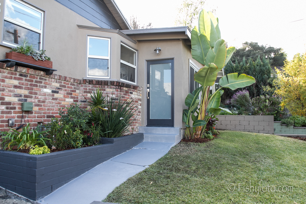 http://www.sothebyshomes.com/Los-Angeles-Real-Estate/sales/0285961