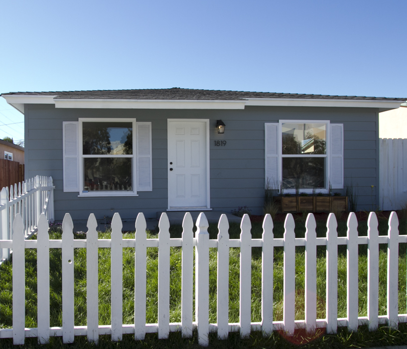 https://www.redfin.com/CA/Redondo-Beach/1819-Kingsdale-Ave-90278/home/6573365