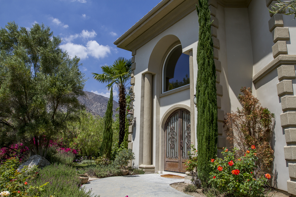 http://www.trulia.com/property/3210336559-7645-Rocky-Mountain-View-Rd-Tujunga-CA-91042