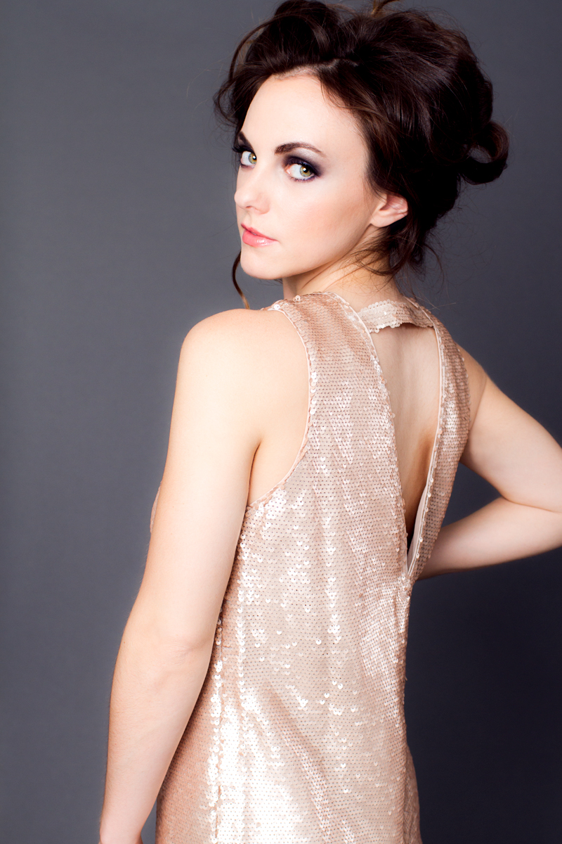 georgina reilly imdb