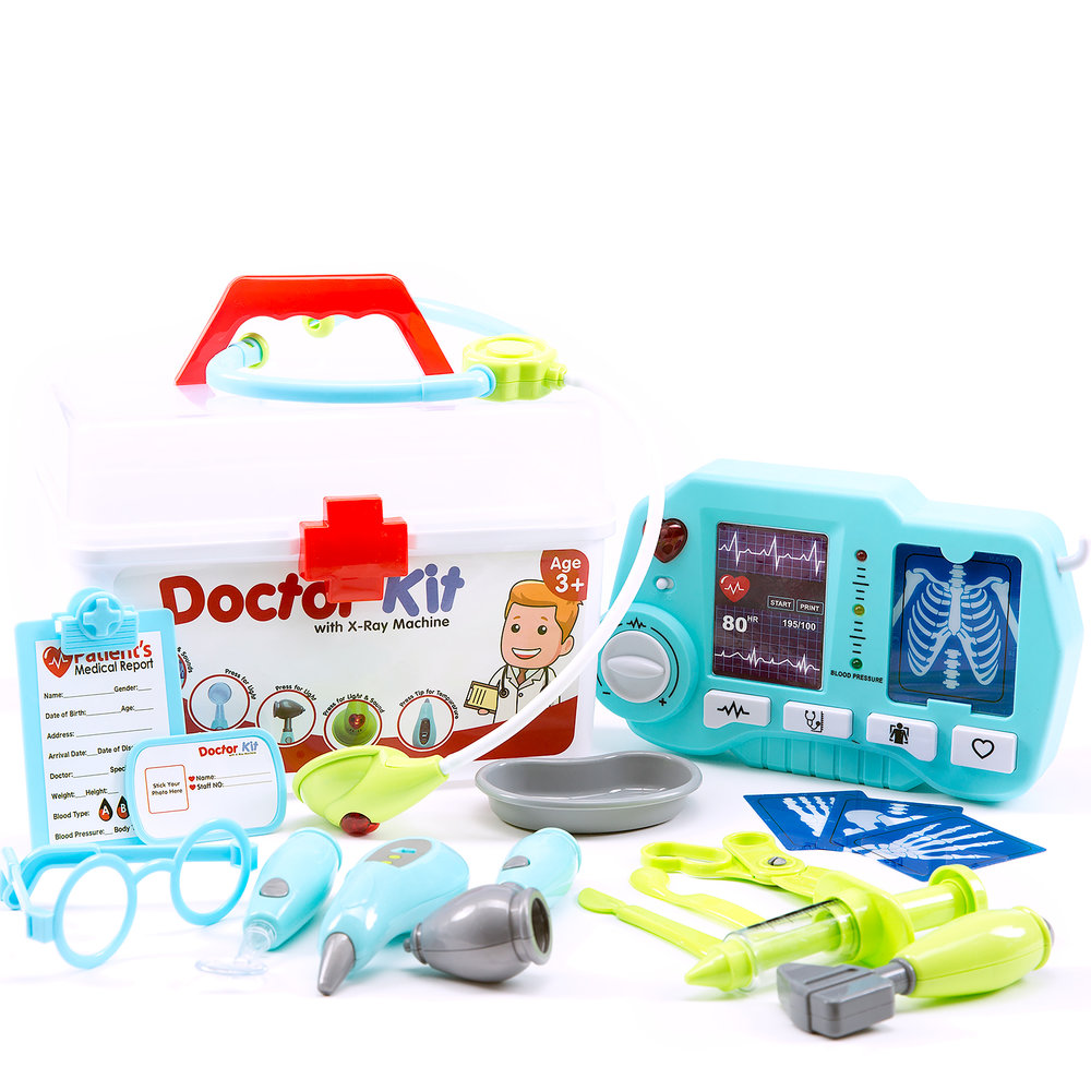 Doctor-Kit.jpg