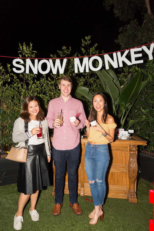 FishyFoto-SnowMonkey Event-2374.jpg