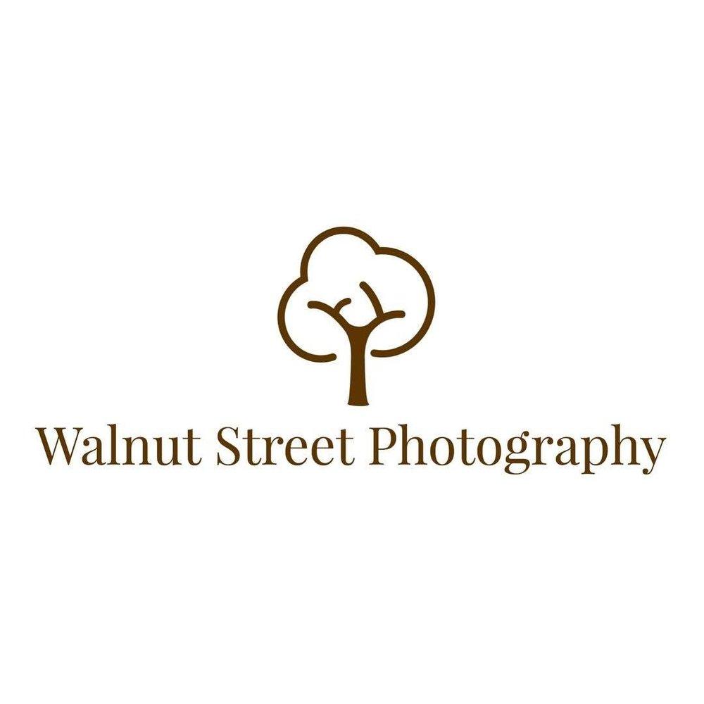 Walnut Street Logo.JPG