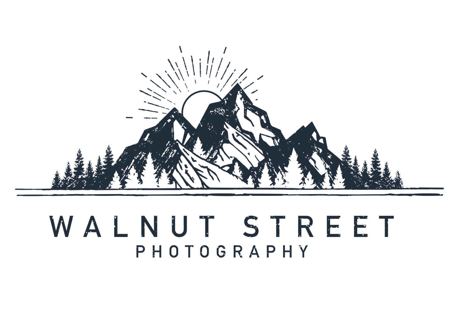 Walnut Street Photography