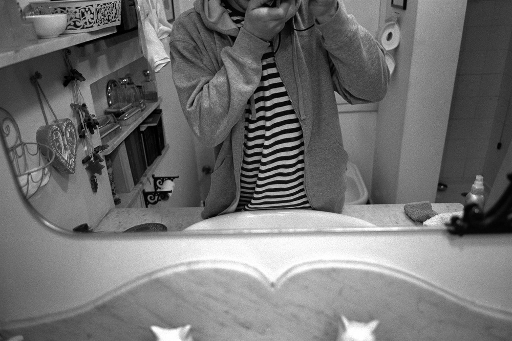 withoutlooks_selfportrait.jpg